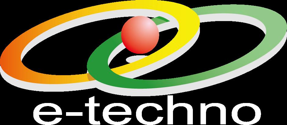 日本イーテクノ株式会社